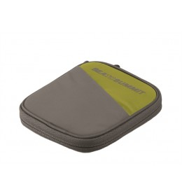 Sea to Summit TL Travel Wallet S