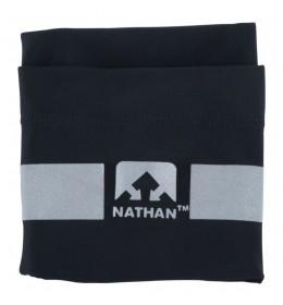 Nathan Wrist Runner Reflective Safety