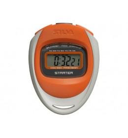 Silva Starter Stopwatch