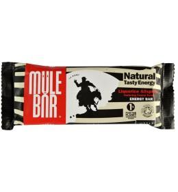MuleBar Liquorice Allsports