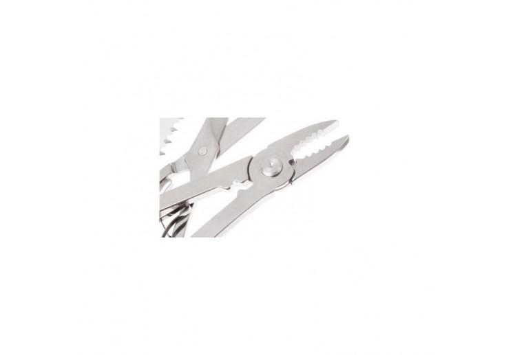 13. Victorinox Handyman 24f zakmes