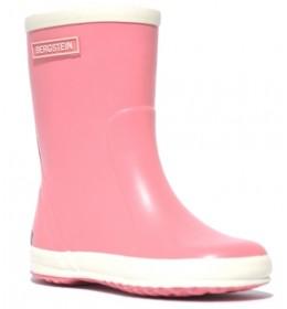 Bergstein Regenlaarsje Pink