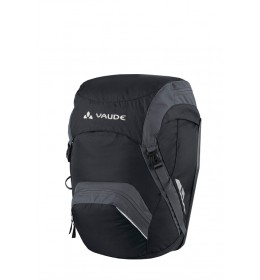 Vaude Road Master Back