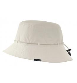 Vaude Teek Hat dames