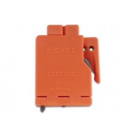Homeij Rescue Tool CRKT