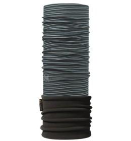 Polar Buff Bolmen Stripes/Black