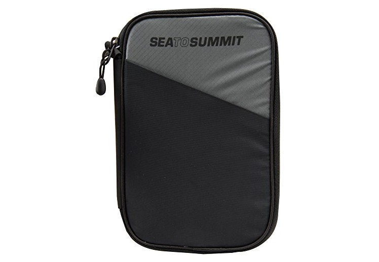 Sea to Summit TL Travel Wallet M