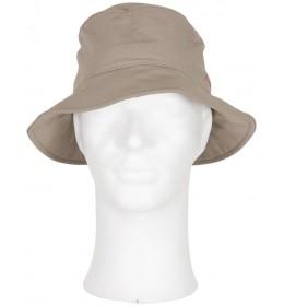 LifeLine Tribly Unisex Hat