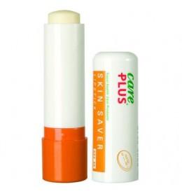 Sun Protection Lipstick SPF 30, 4,8 g stick