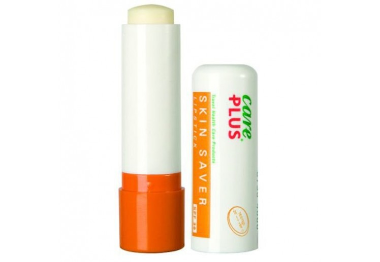 Sun Protection Lipstick SPF 30, 4,8 g stick