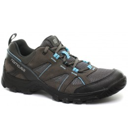 Salomon Redwood Dameswandelschoen