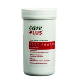 Foot Powder, 40 g