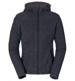 Vaude Tinshan Hoody Jacket Dames