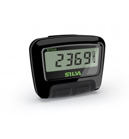 Silva Ex Plus stappenteller