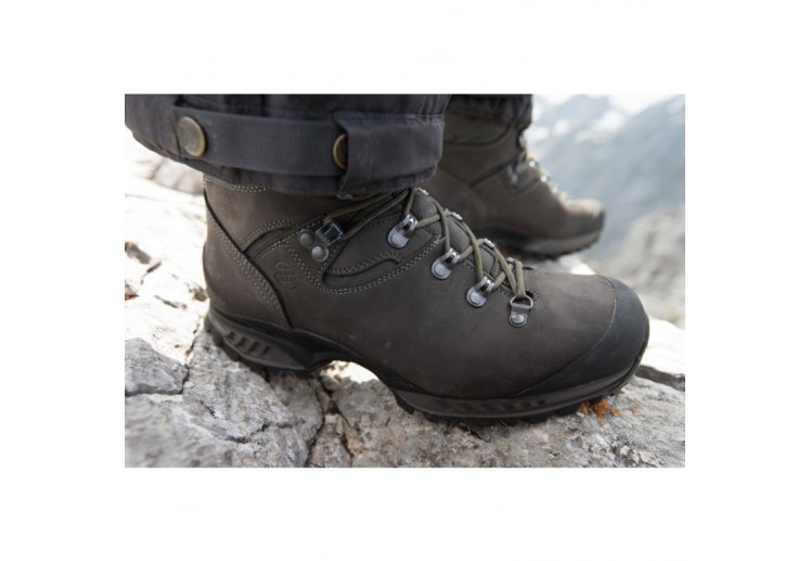 Hanwag Tatra Lady dames wandelschoen