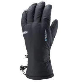 Trekmates Gloves Kinder Men herenhandschoenen
