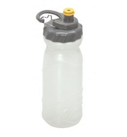 Nathan 22 oz. Hydration Bottle