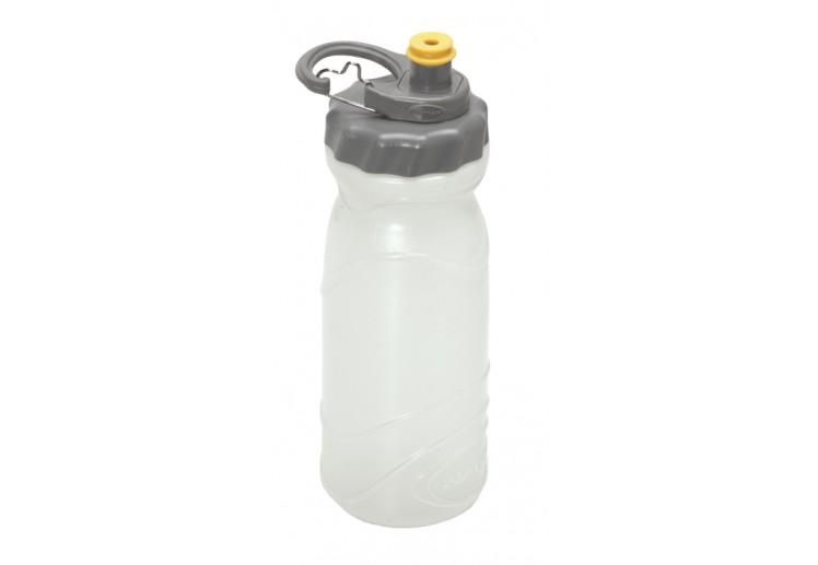Nathan 22 oz. Hydration Bottle