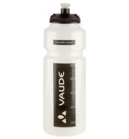 Vaude Sonic Bike Bottle 0,75 Liter