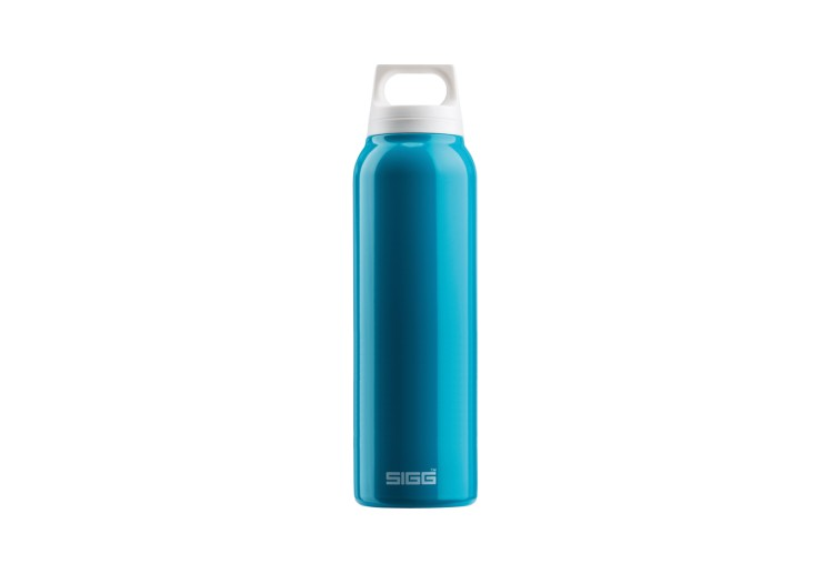 Hot & Cold Thermo 0.5L