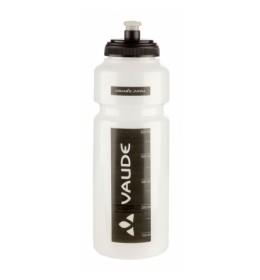 Vaude Sonic Bike Bottle 0.5 Liter