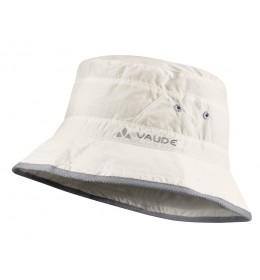 Vaude Jungle Hat III hoedje