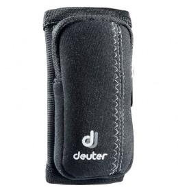 Deuter Phone Bag I black telefoonhoes