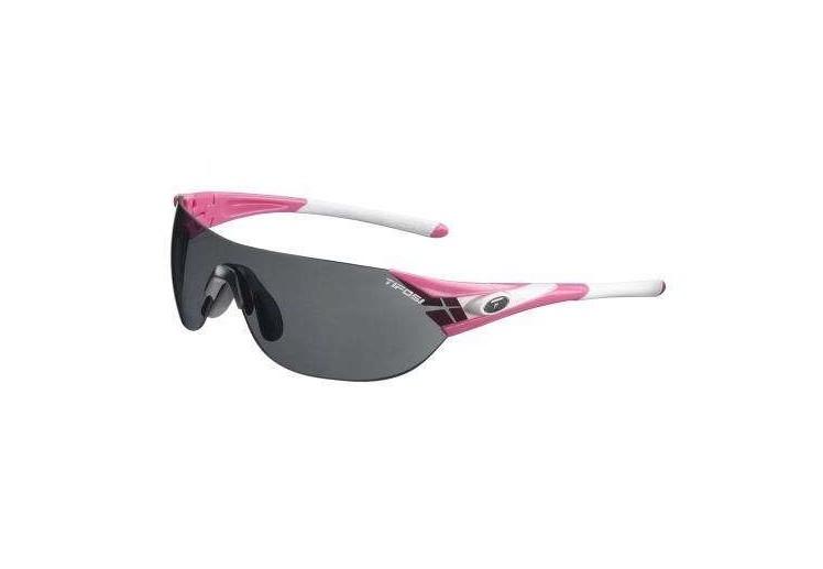 Tifosi Podium S Neon Pink