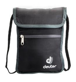 Deuter Security Wallet II reisportemonnee