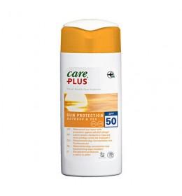 Sun Protection Outdoor&Sea SPF 50, 100 ml