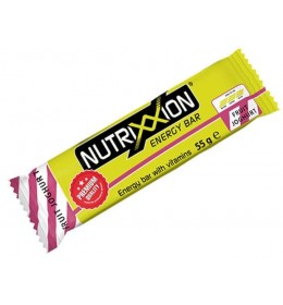 Nutrix reep fruit yoghurt 55g