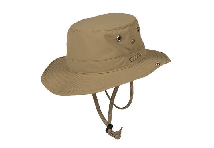 Hatland Melbourne Supplex Floater hoed