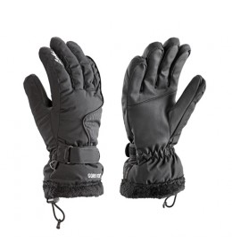 Leki Sense GTX handschoenen