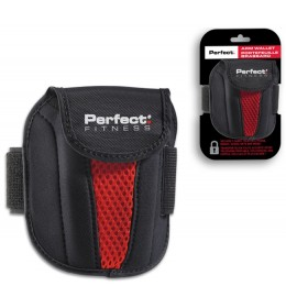 Perfect Arm Wallet