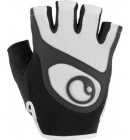 Ergon handschoen HX1 mt XL