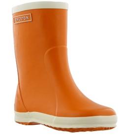 Bergstein regenlaarsje Oranje
