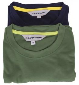 LifeLine 2-Pack T-Shirt