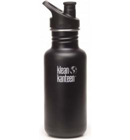Klean Kanteen 530 ml Classic (Sport Cap)
