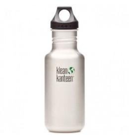 Klean Kanteen 530 ml Classic (Loop Cap)