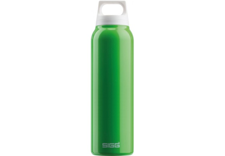 Sigg Hot & Cold Thermo Groen 500 ML