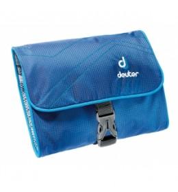 Deuter Wash Bag I midnight/turquoise toilettas