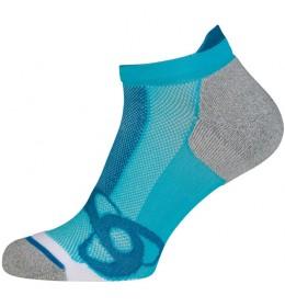 Odlo Socks short running low