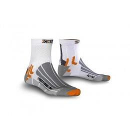 X-Socks Biking Street Sock