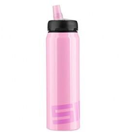 Sigg NAT Pink fles 750 ML