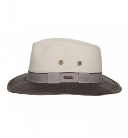 Hatland Somerton hoed