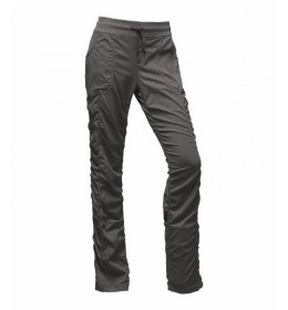 The North Face Aphrodite Pant damesbroek
