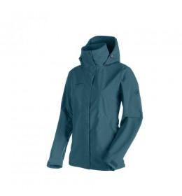 Mammut Trovat Tour HS jacket damesjas
