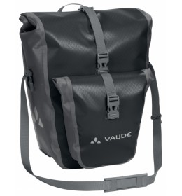 Vaude Aqua Back Plus, black