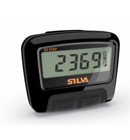 Silva Ex Step stappenteller