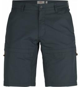 FjallRaven Travellers Shorts heren